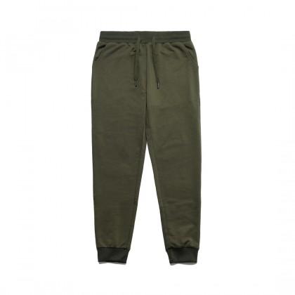 Jogger Pant   Army - 137